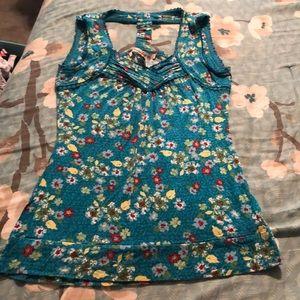 5/$20 small shirt